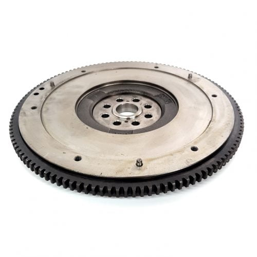 Genuine Subaru Impreza 5 Speed WRX Flywheel Reconditioned Skimmed – 2005-2014