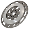 Racing Flywheel600x400-TaAWx