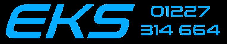 EKS Subaru Specialist Engine Rebuilds, Subaru Ecu Remapping, Subaru Performance Parts