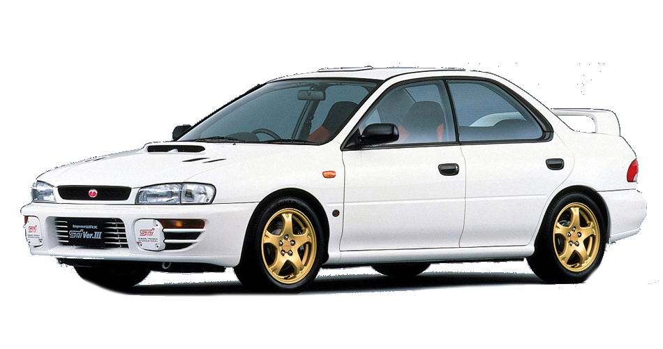 Welcome to East Kent Subaru – Subaru Specialist